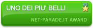 http://www.net-parade.it/images/05_award_uno_dei_piu_belli.png